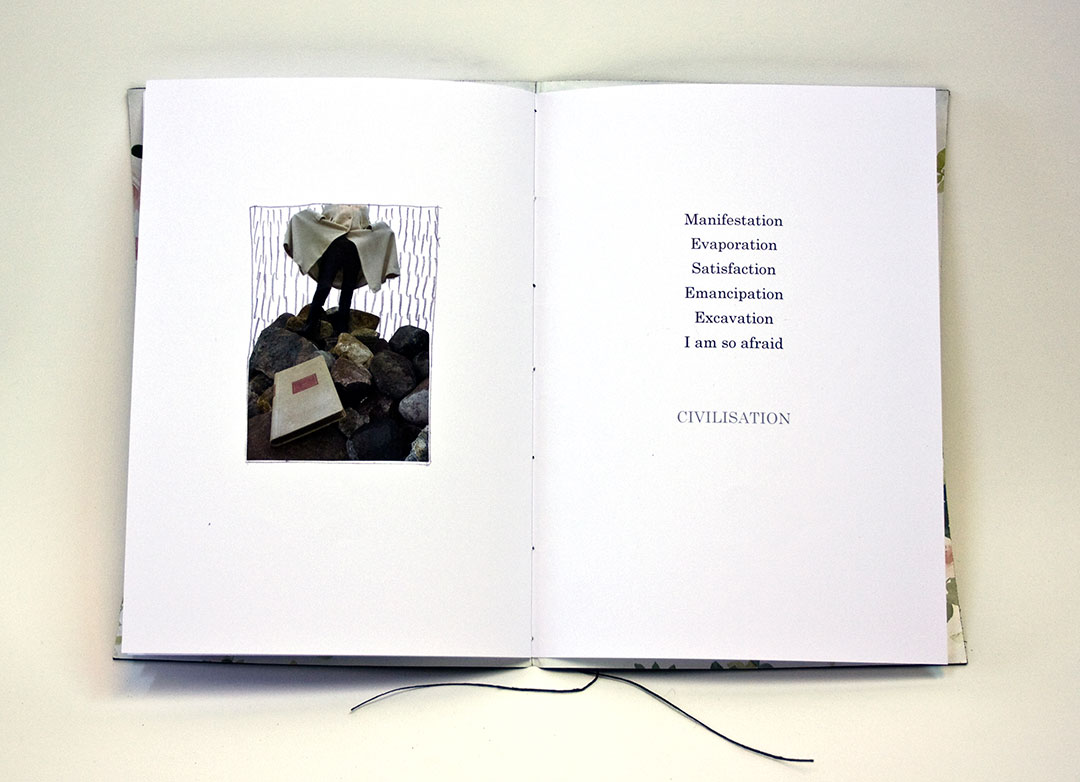 I-the-Book-opslag-29-x-21-cm