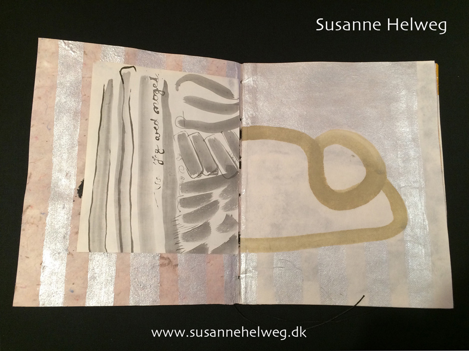 Susanne Helweg 1