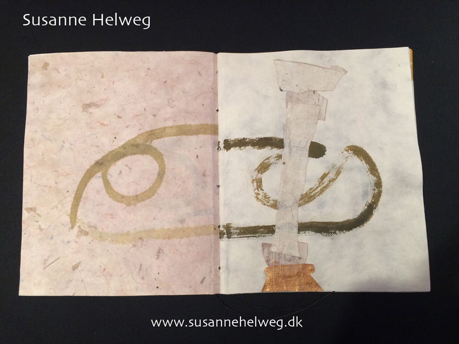 Susanne Helweg 2