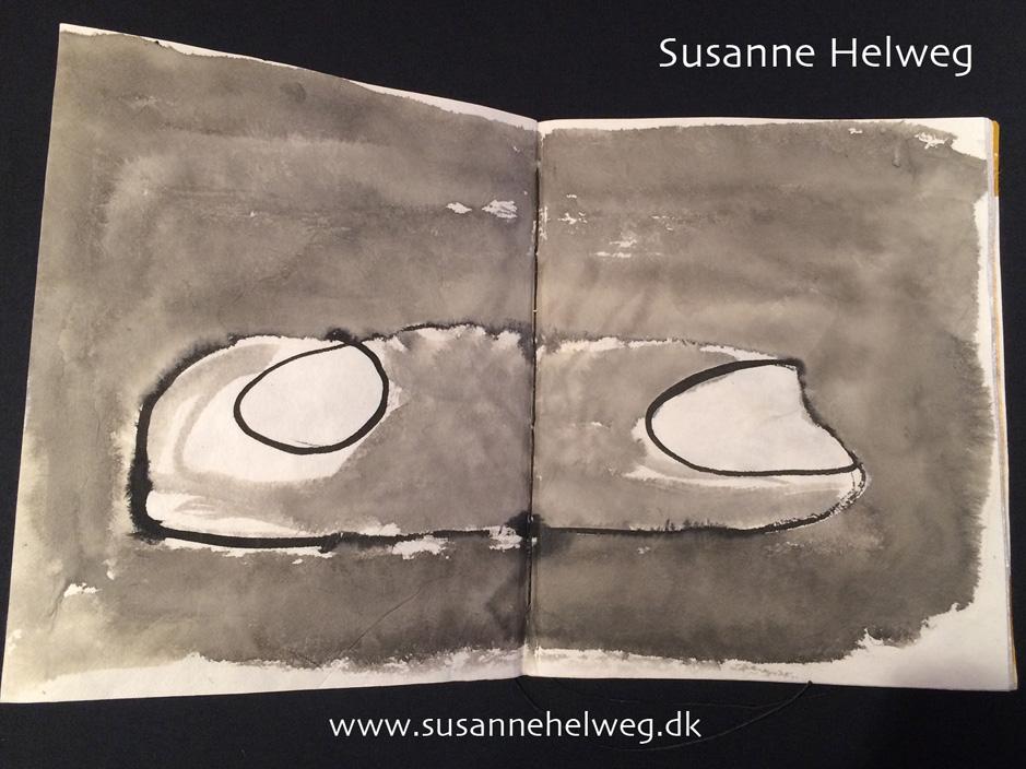 Susanne Helweg 3
