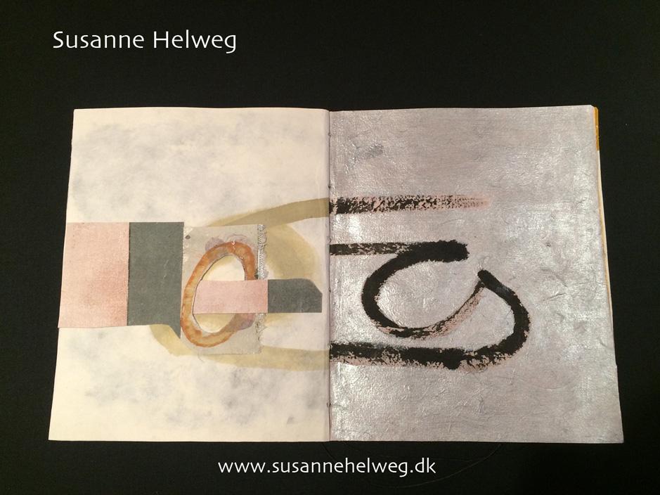 Susanne Helweg 4