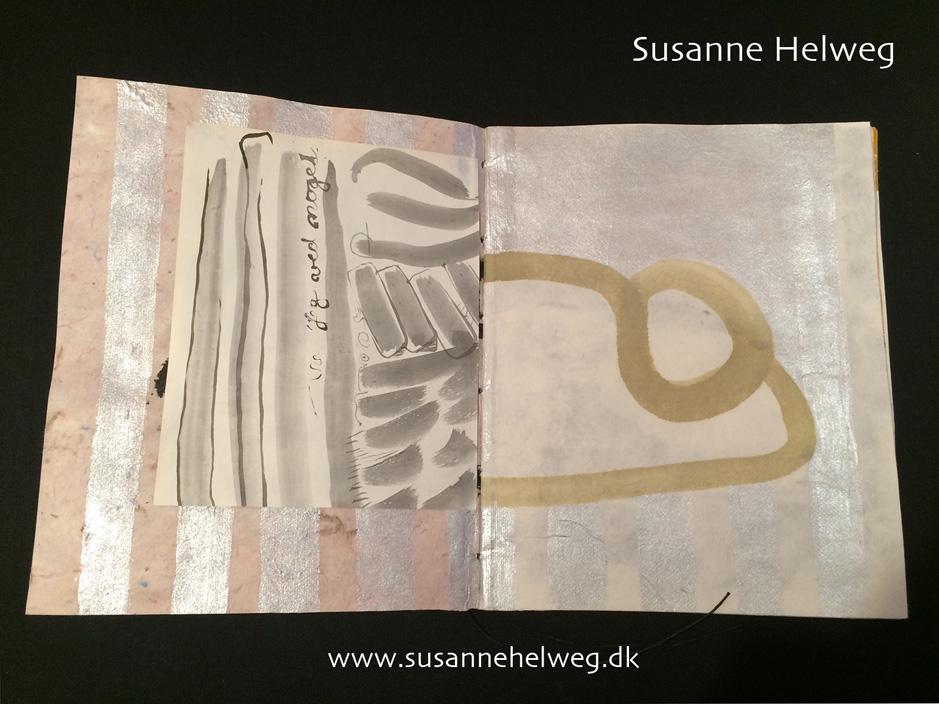 Susanne Helweg 5